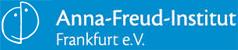 AFI Kommunikationsplatform